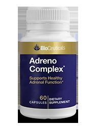 Adreno Complex* 60 capsules