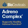 BioCeuticals Adreno Complex*