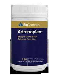Adrenoplex® 120 capsules