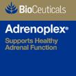 BioCeuticals Adrenoplex®