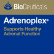 Adrenoplex 120's