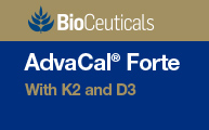 AdvaCal® Forte