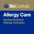 BioCeuticals Allergy Care