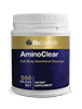 AminoClear
