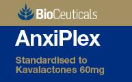 AnxiPlex