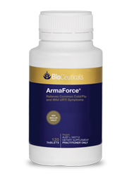 ArmaForce® 120 tablets