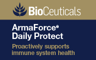 ArmaForce Daily Protect