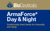 ArmaForce® Day & Night