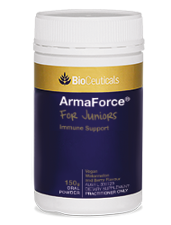 ArmaForce For Juniors 150g oral powder