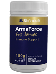 ArmaForce For Juniors 150g