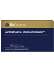 ArmaForce ImmunoBurst*