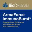 BioCeuticals ArmaForce ImmunoBurst*