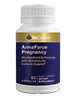 ArmaForce Pregnancy
