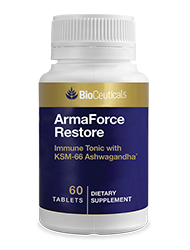 ArmaForce Restore 60 tablets