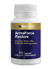 ArmaForce Restore
