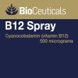 B12 Spray 50ml