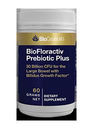BioFloractiv Prebiotic Plus 60g