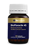 BioFloractiv 45