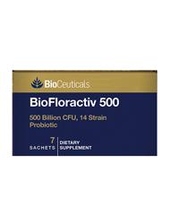 BioFloractiv 500