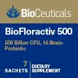 BioCeuticals BioFloractiv 500