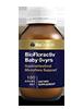 BioFloractiv Baby 0+yrs