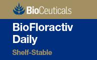 BioFloractiv Daily