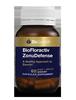 BioFloractiv ZonuDefense