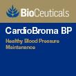 BioCeuticals CardioBroma BP