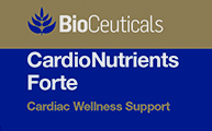 CardioNutrients Forte