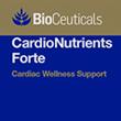 CardioNutrients Forte 60c