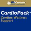Cardio Pack 90c