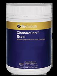 ChondroCare® Excel 360g net powder