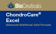 ChondroCare® Excel