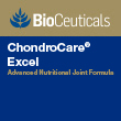 Chondro Care Excel 360g