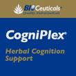 Cogniplex 60T