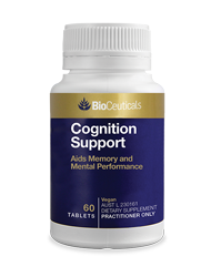 Cognition Support 60 tablets