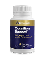 Cognition Support* 60 tablets