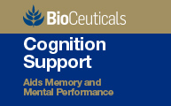 Cognition Support*