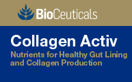 Collagen Activ