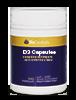 D3 Capsules