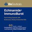 Echinamide® ImmunoBurst