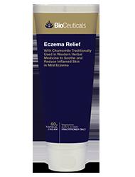 Eczema Relief 60g