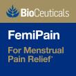 BioCeuticals FemiPain