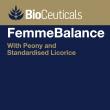 BioCeuticals FemmeBalance