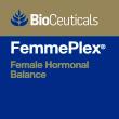 Femmeplex 60T