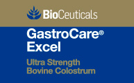 GastroCare® Excel