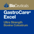 GastroCare Excel 150gm