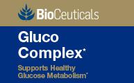 Gluco Complex*