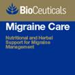 BioCeuticals Migraine Care
