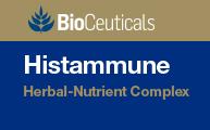 Histammune